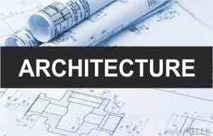 architecture casa