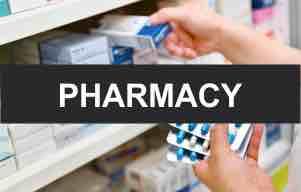 pharmacy casa