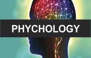 phycology casa1